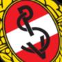 Polizeisportverein TAEKWONDO Salzburg